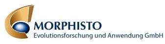 Morphisto - Institut für Evolutionswissenschaften