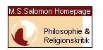 Homepage von M. Schmidt-Salomon